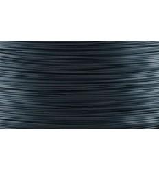 Filament Flexible Noir 1.75 mm par 10 mètres