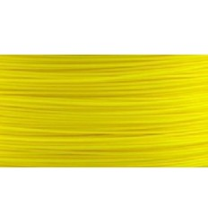 Filament HIPS jaune 3.00 mm par 10 mètres