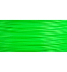 Filament HIPS Vert 3.00 mm par 10 mètres