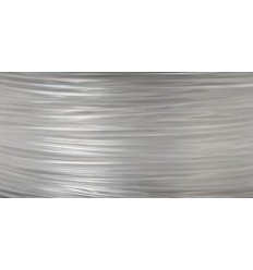Filament Nylon Transparent 1.75 mm par 10 mètres