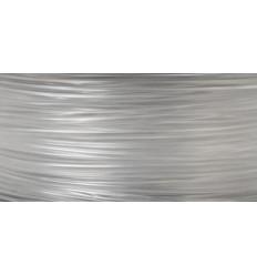 Filament PC Polycarbonate Trasparent  1.75 mm par 10 mètres