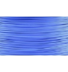 Filament PC Polycarbonate Bleu 3.00 mm par 10 mètres
