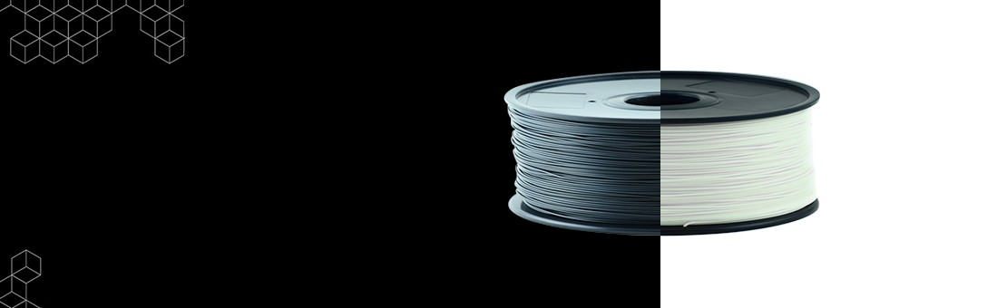 filaments classiques grossiste 3D